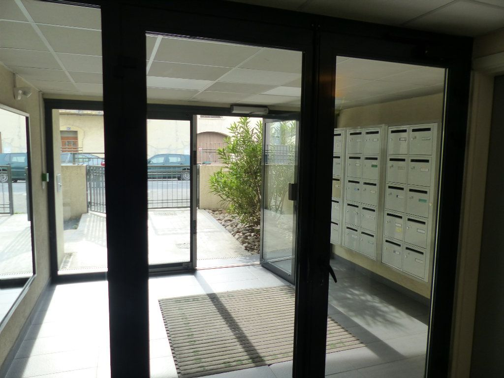 Appartement à vendre 3 69m2 à Perpignan vignette-6