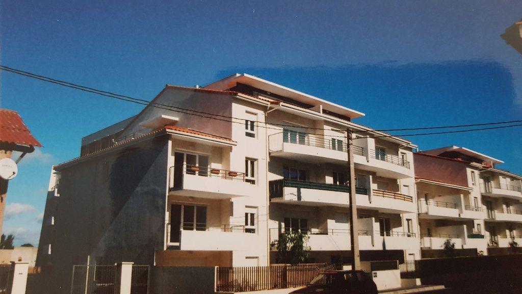 Appartement à vendre 3 69m2 à Perpignan vignette-7