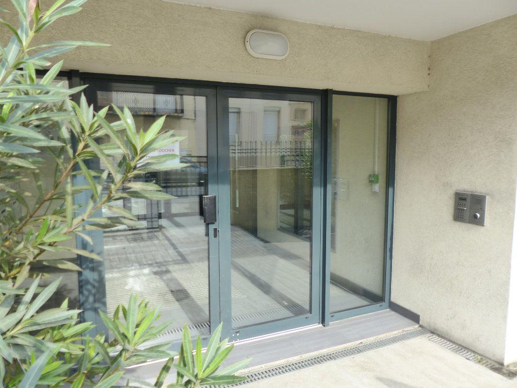Appartement à vendre 3 69m2 à Perpignan vignette-8