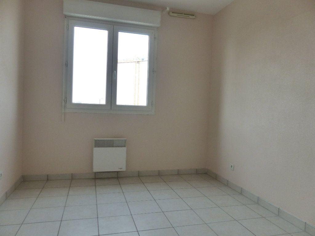 Appartement à vendre 3 69m2 à Perpignan vignette-10