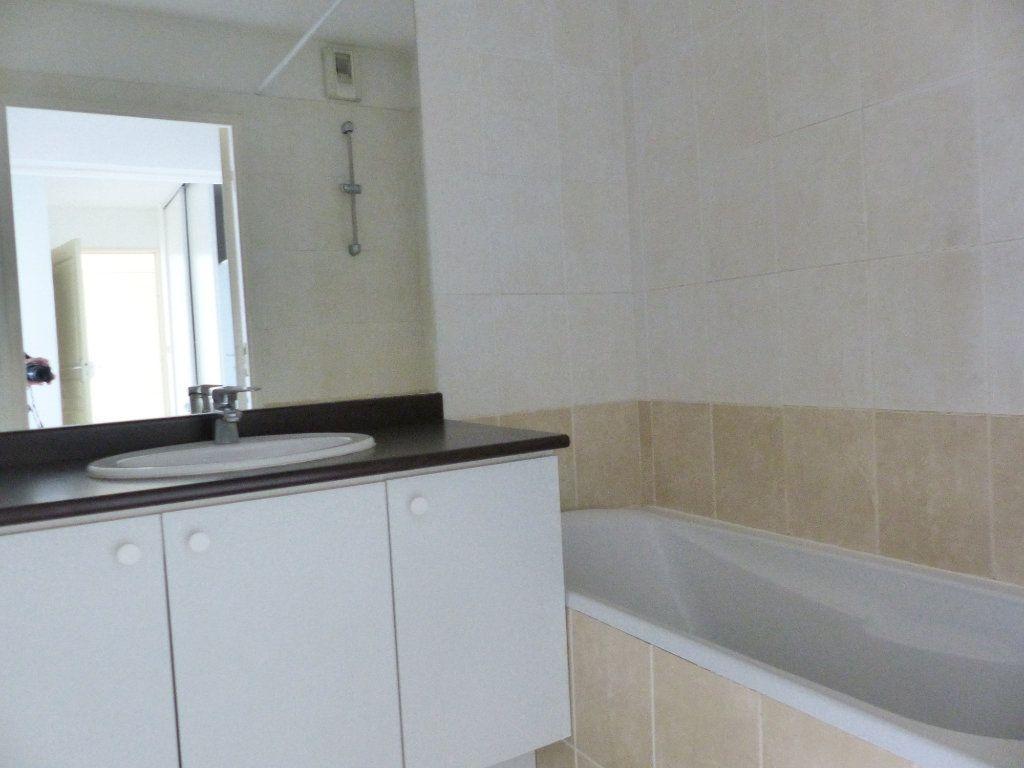 Appartement à vendre 3 69m2 à Perpignan vignette-11