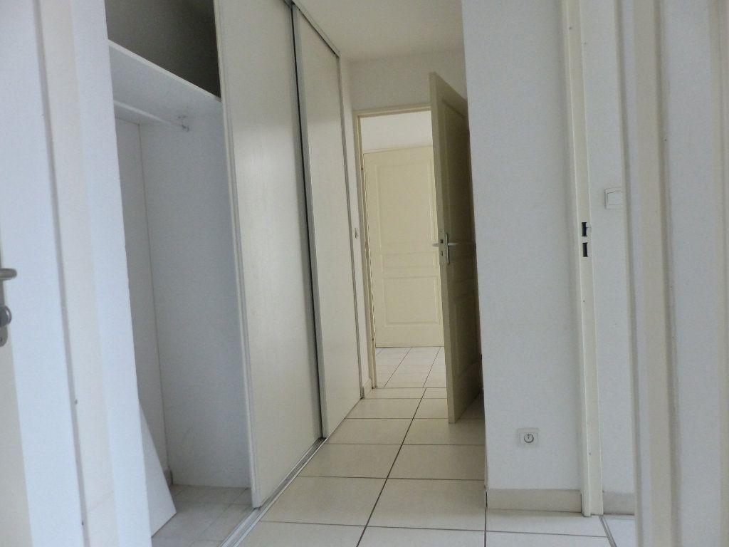 Appartement à vendre 3 69m2 à Perpignan vignette-12