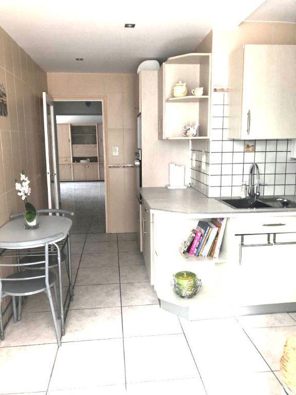 Appartement à vendre 4 87m2 à Perpignan vignette-3