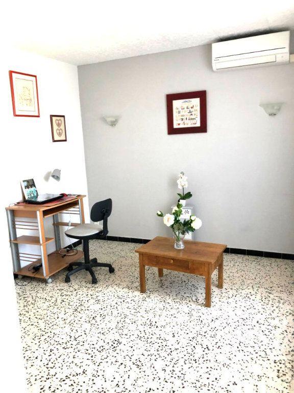 Appartement à vendre 4 87m2 à Perpignan vignette-4