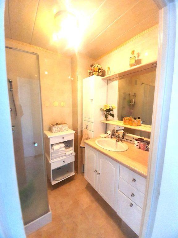 Appartement à vendre 4 87m2 à Perpignan vignette-5