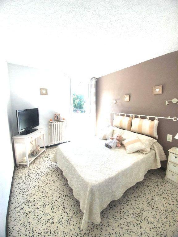 Appartement à vendre 4 87m2 à Perpignan vignette-6