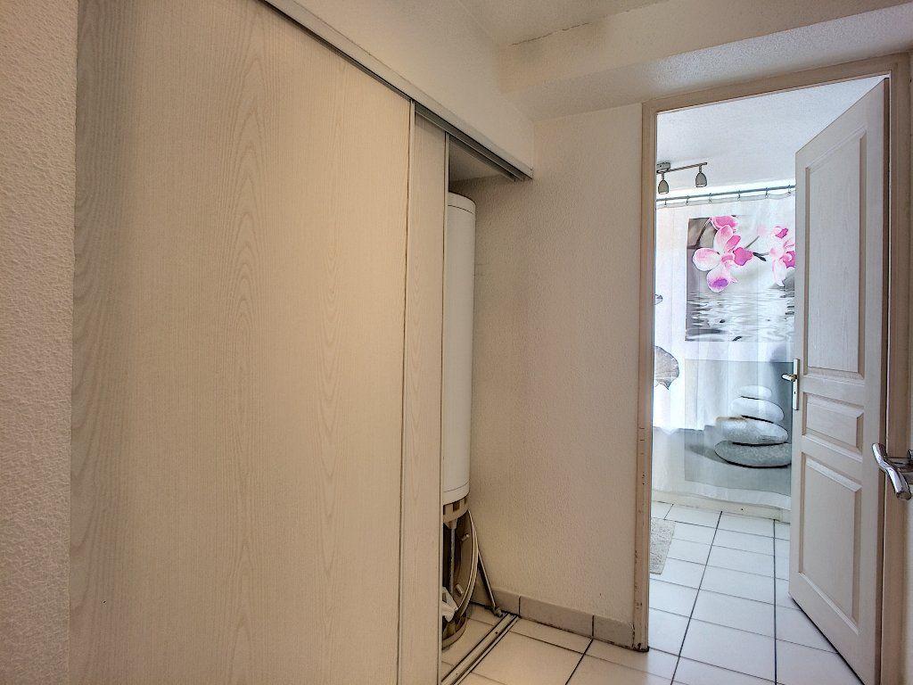 Appartement à vendre 2 45m2 à Perpignan vignette-4