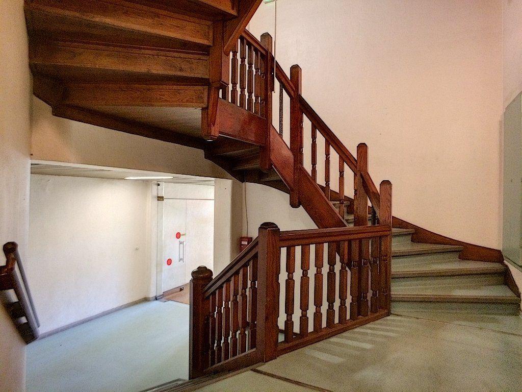 Appartement à vendre 2 45m2 à Perpignan vignette-5