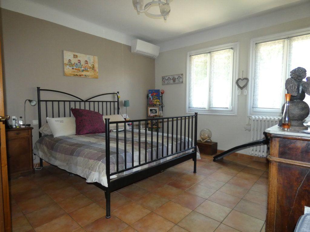 Maison à vendre 5 160m2 à Perpignan vignette-6