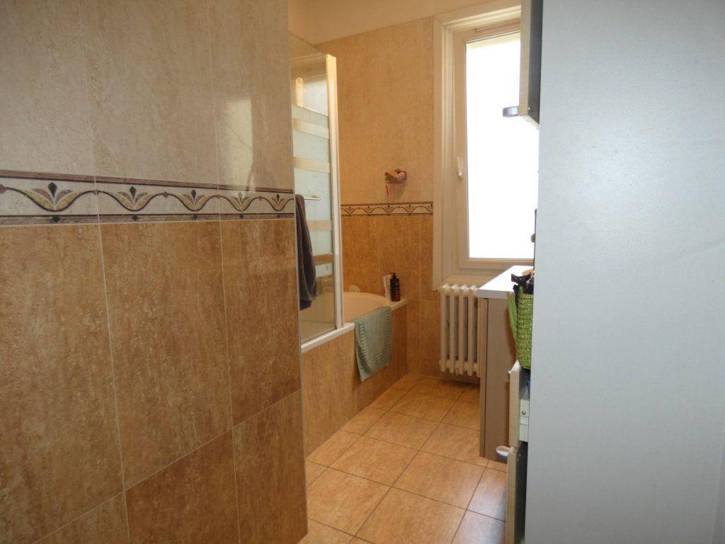 Maison à vendre 5 160m2 à Perpignan vignette-7