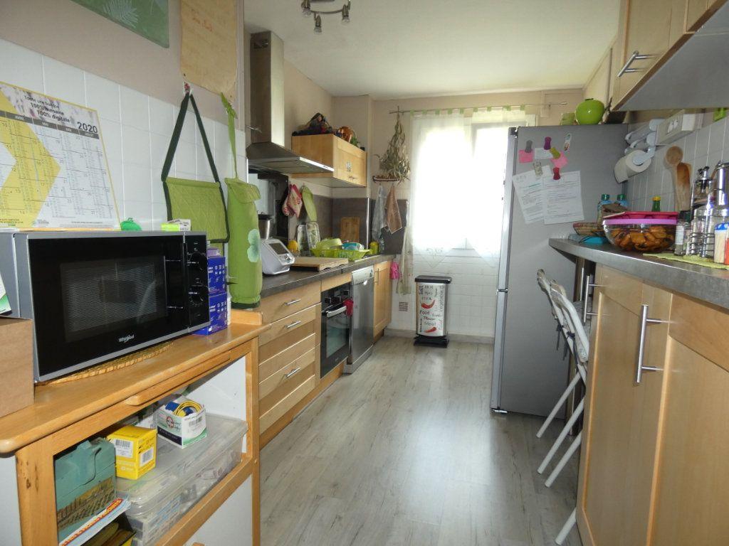 Appartement à vendre 2 64m2 à Perpignan vignette-3