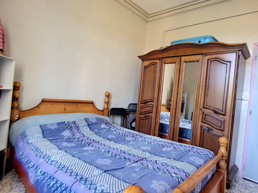 Appartement à vendre 2 26m2 à Rivesaltes vignette-4