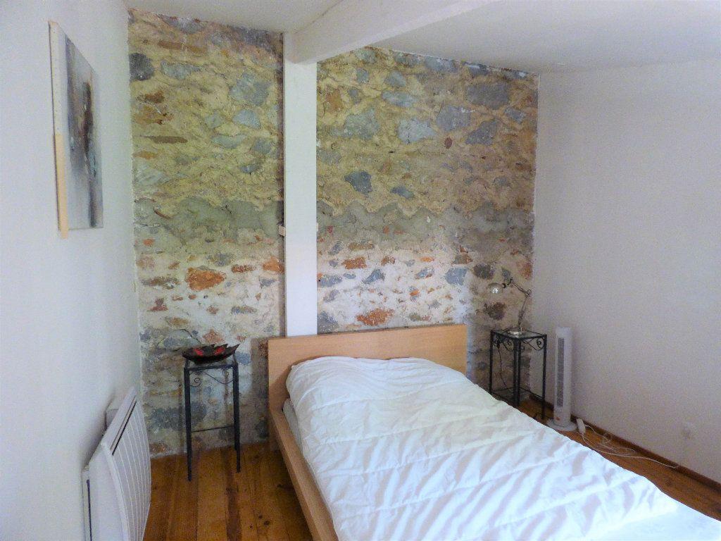 Maison à vendre 6 132m2 à Torreilles vignette-8