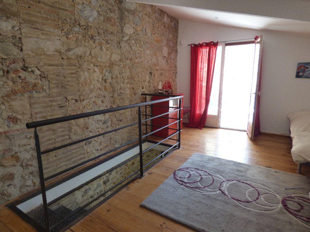 Maison à vendre 6 132m2 à Torreilles vignette-9
