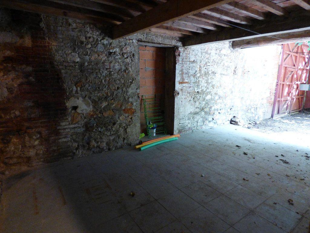 Maison à vendre 6 132m2 à Torreilles vignette-10