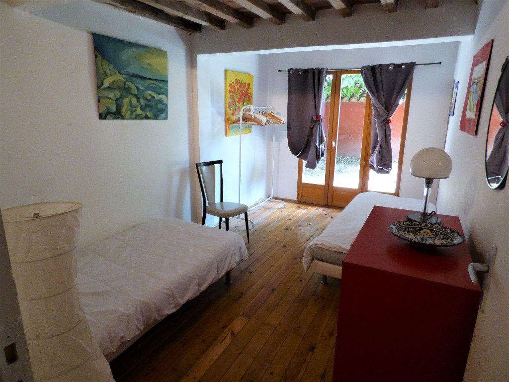 Maison à vendre 6 132m2 à Torreilles vignette-11