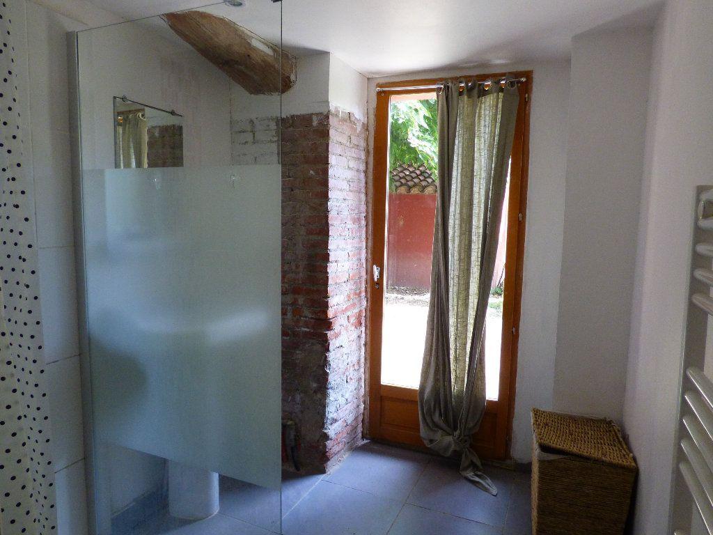 Maison à vendre 6 132m2 à Torreilles vignette-12