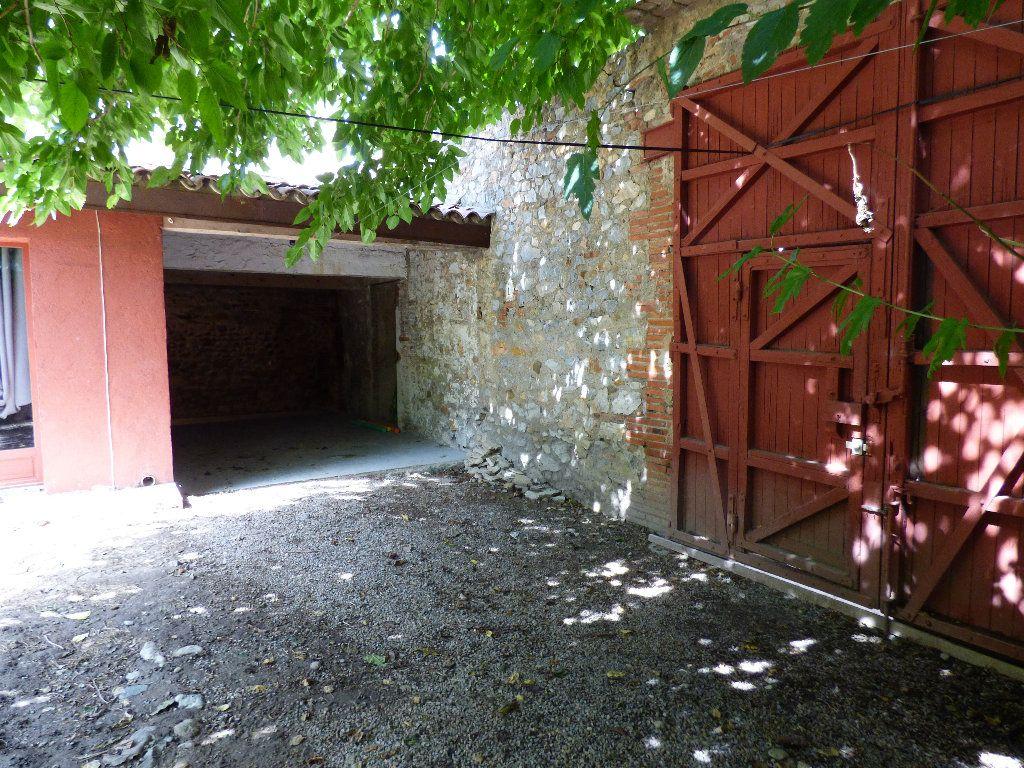 Maison à vendre 6 132m2 à Torreilles vignette-16