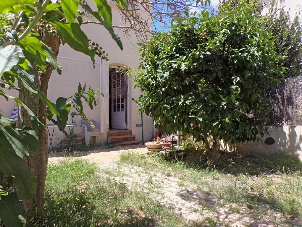 Maison à vendre 5 93m2 à Perpignan vignette-1
