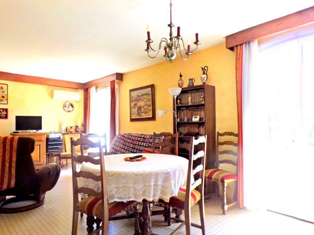 Maison à vendre 5 93m2 à Perpignan vignette-3