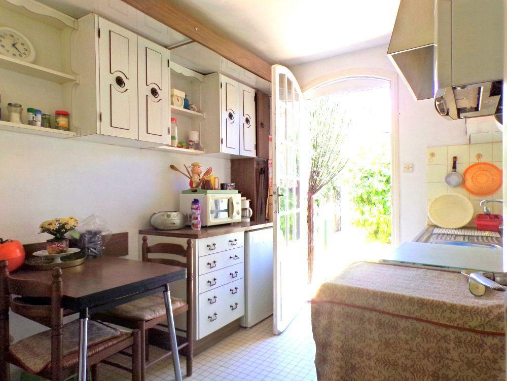Maison à vendre 5 93m2 à Perpignan vignette-4