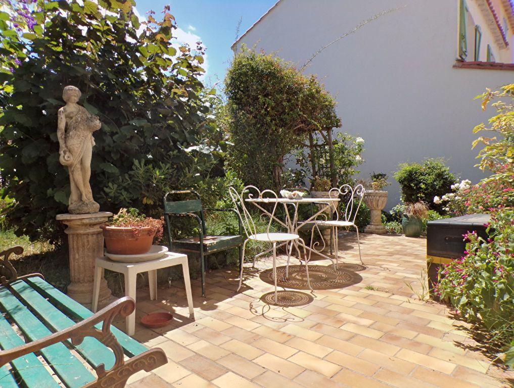 Maison à vendre 5 93m2 à Perpignan vignette-6