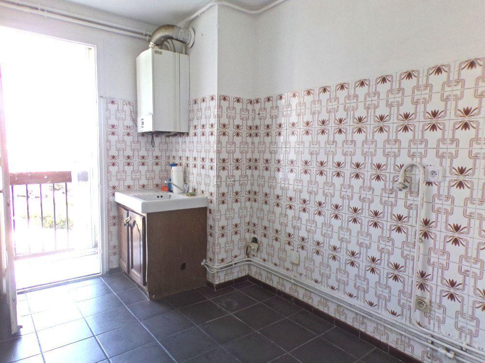 Appartement à vendre 3 57m2 à Perpignan vignette-2