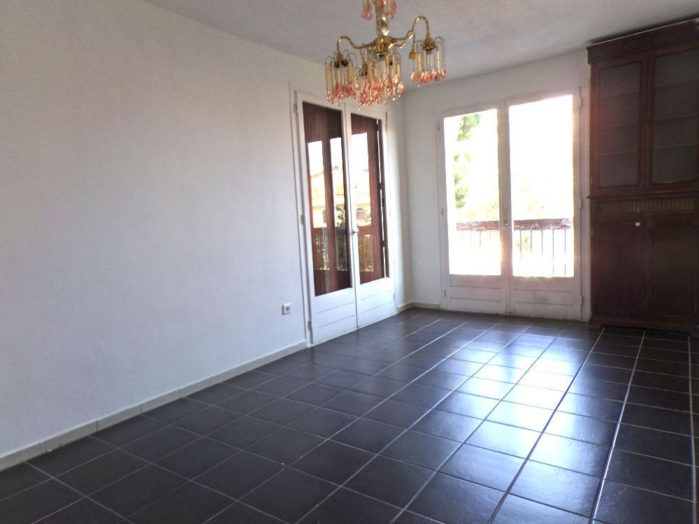 Appartement à vendre 3 57m2 à Perpignan vignette-4