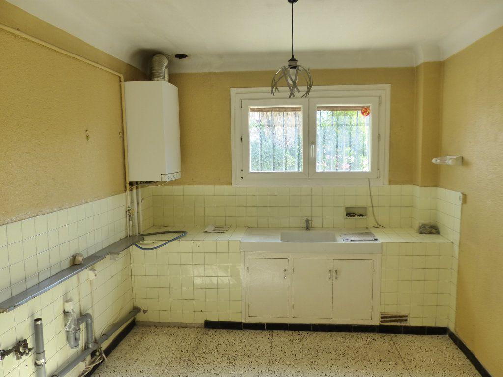 Appartement à vendre 5 126m2 à Perpignan vignette-4