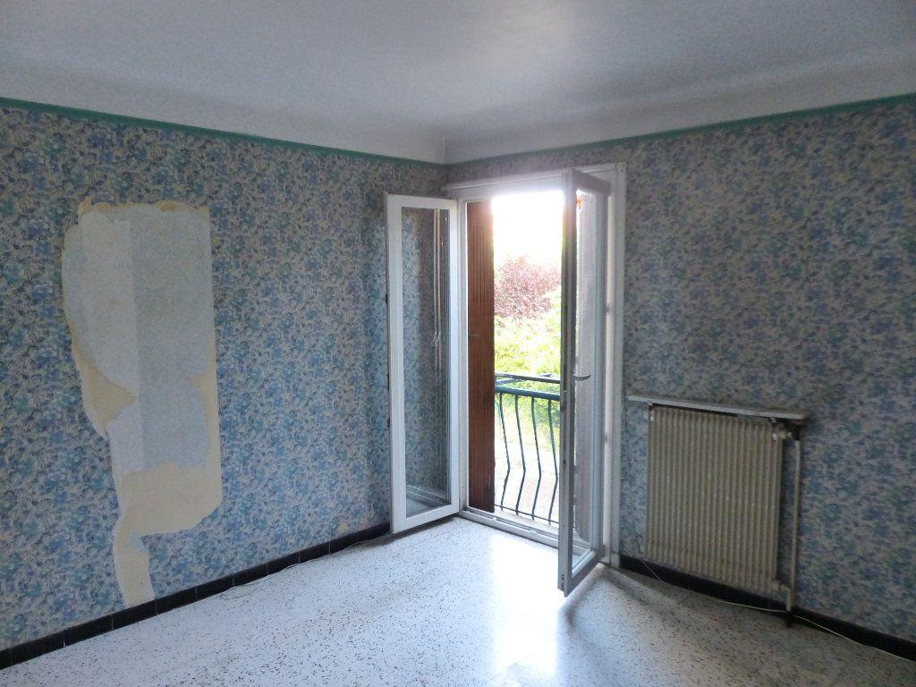 Appartement à vendre 5 126m2 à Perpignan vignette-5