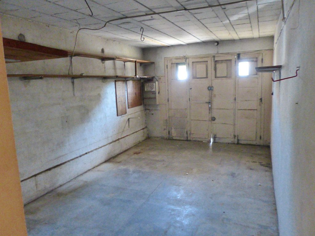 Appartement à vendre 5 126m2 à Perpignan vignette-6