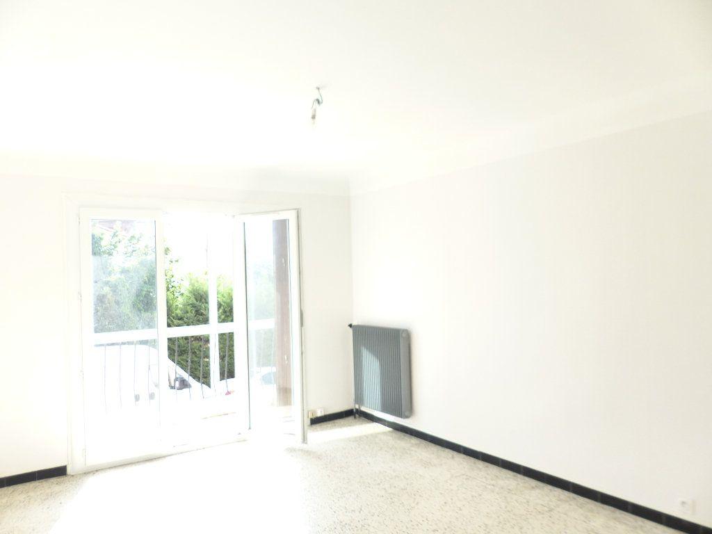 Appartement à vendre 5 126m2 à Perpignan vignette-8
