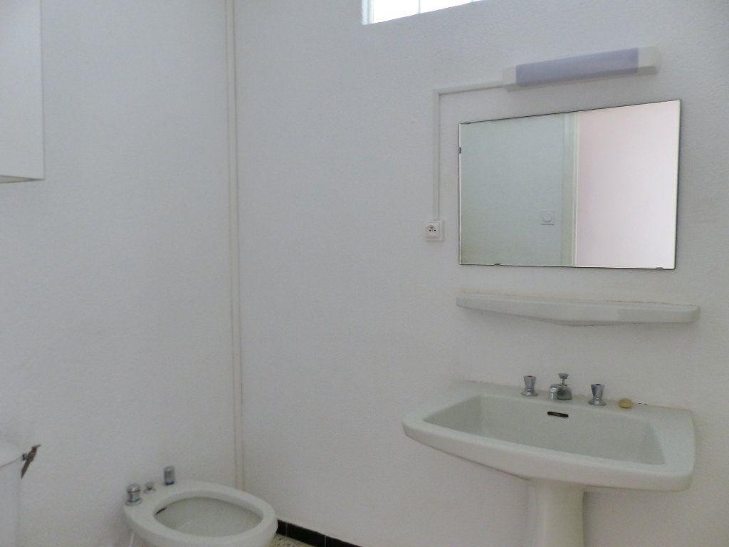 Appartement à vendre 5 126m2 à Perpignan vignette-9