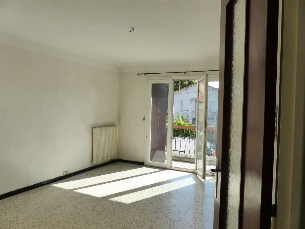 Appartement à vendre 5 126m2 à Perpignan vignette-10