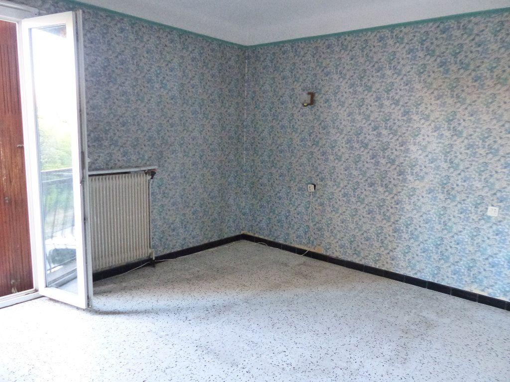 Appartement à vendre 5 126m2 à Perpignan vignette-11