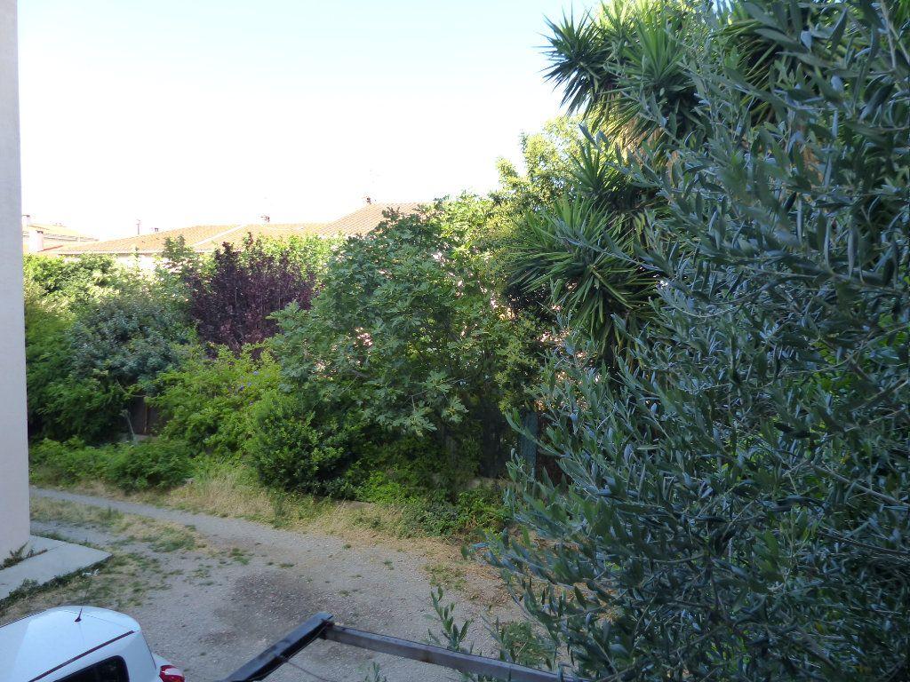 Appartement à vendre 5 126m2 à Perpignan vignette-12
