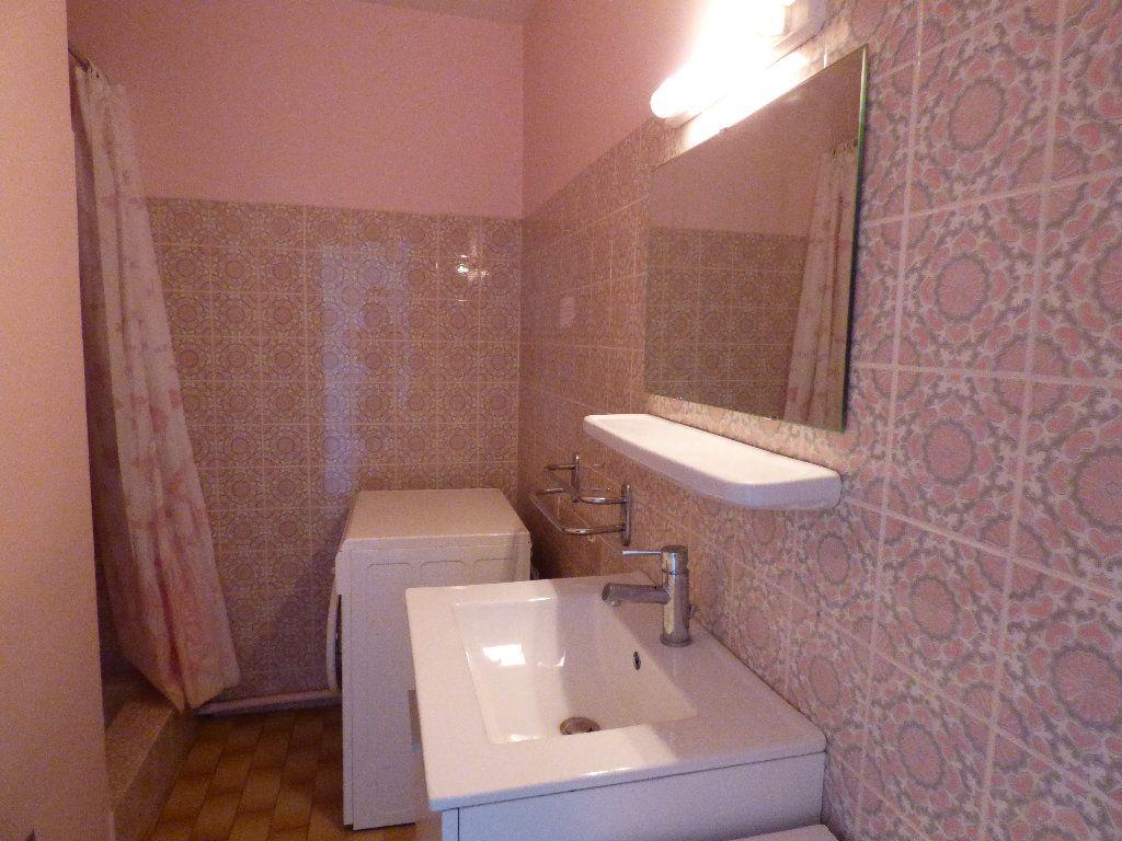Appartement à vendre 2 41.61m2 à Le Barcarès vignette-7