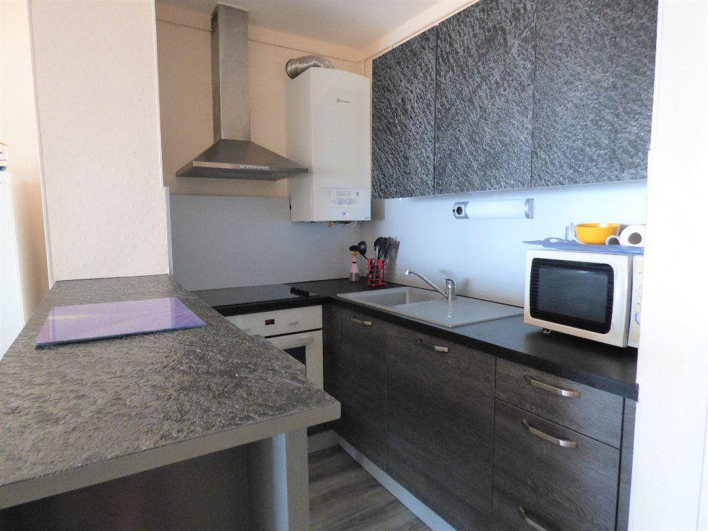 Appartement à vendre 2 41.61m2 à Le Barcarès vignette-10