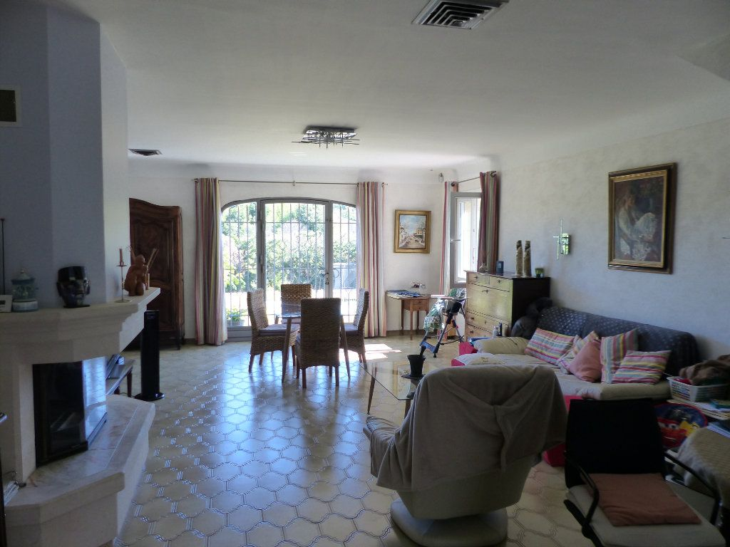 Maison à vendre 6 211m2 à Perpignan vignette-3
