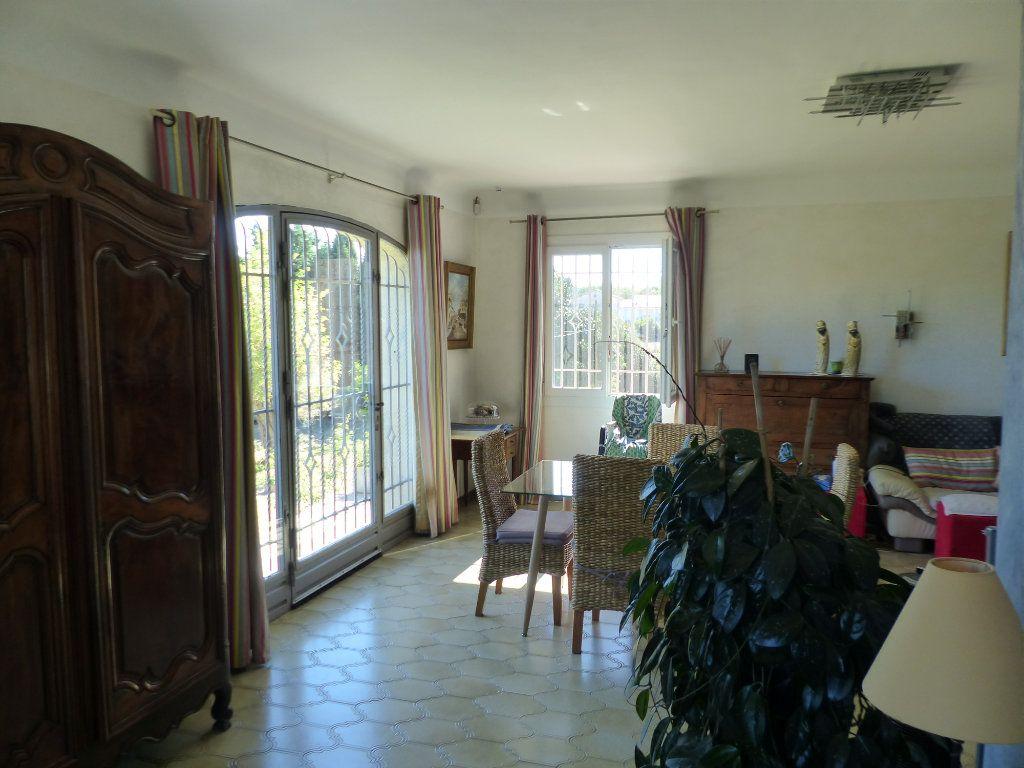 Maison à vendre 6 211m2 à Perpignan vignette-6