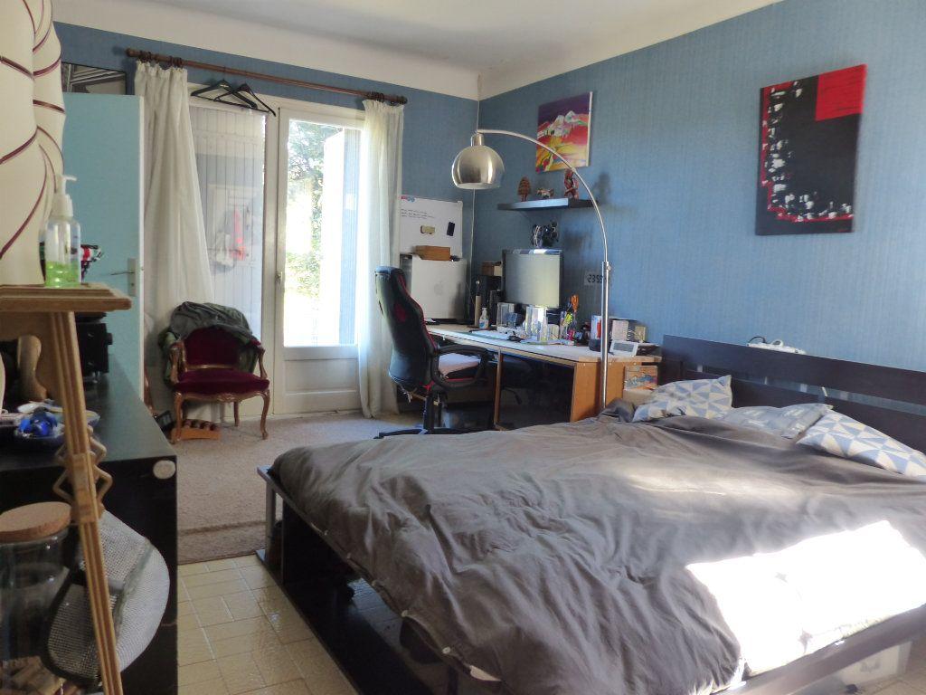 Maison à vendre 6 211m2 à Perpignan vignette-8