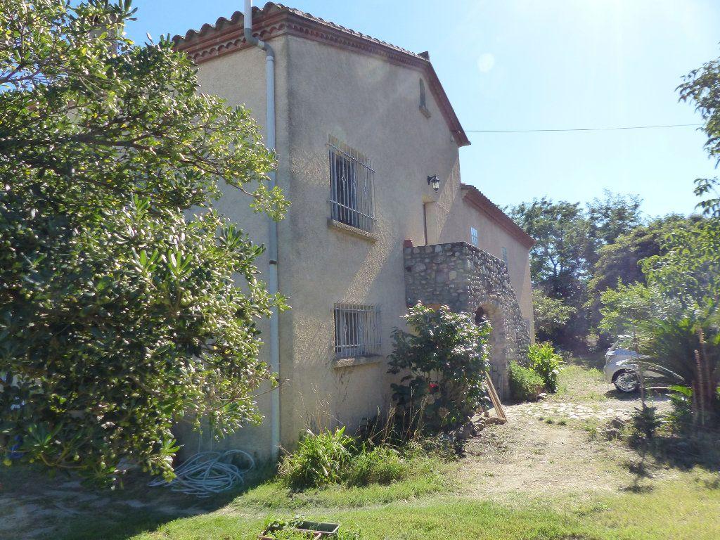 Maison à vendre 6 211m2 à Perpignan vignette-10
