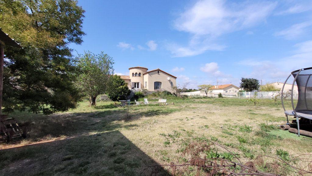 Maison à vendre 6 211m2 à Perpignan vignette-12