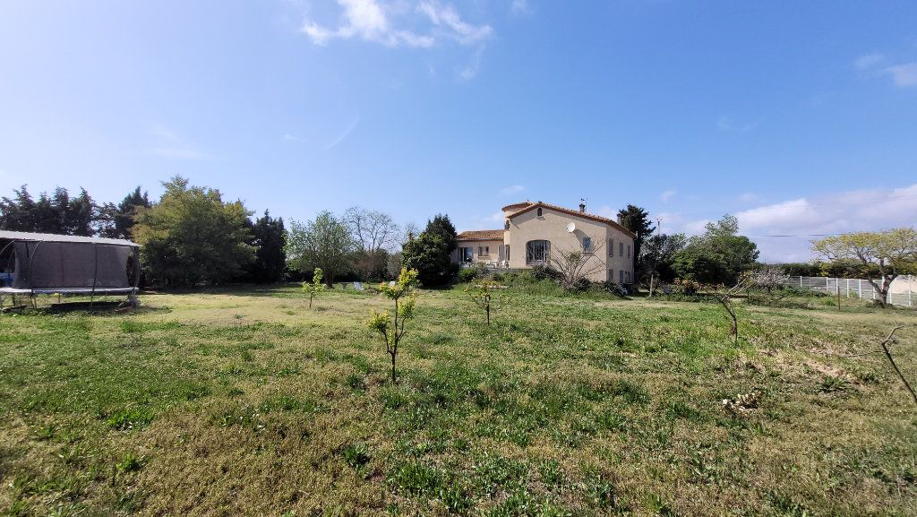 Maison à vendre 6 211m2 à Perpignan vignette-13