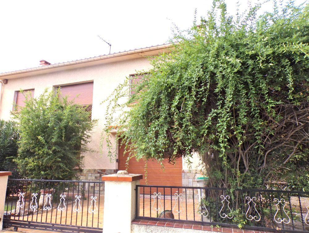 Maison à vendre 8 190m2 à Perpignan vignette-2