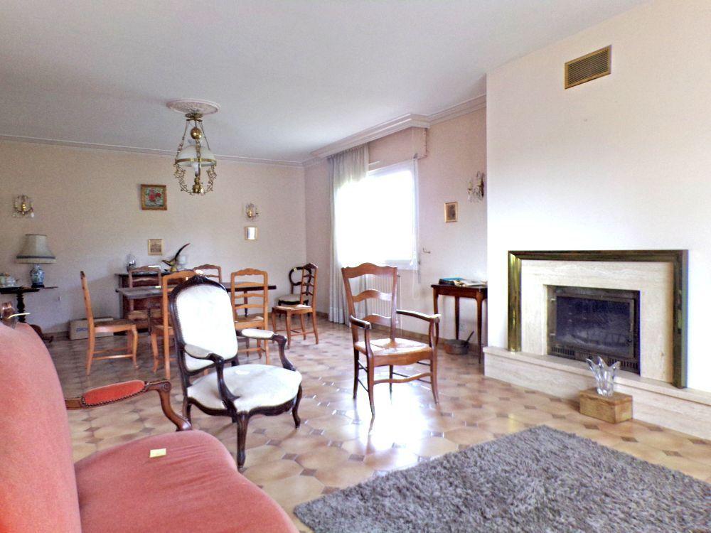 Maison à vendre 8 190m2 à Perpignan vignette-4