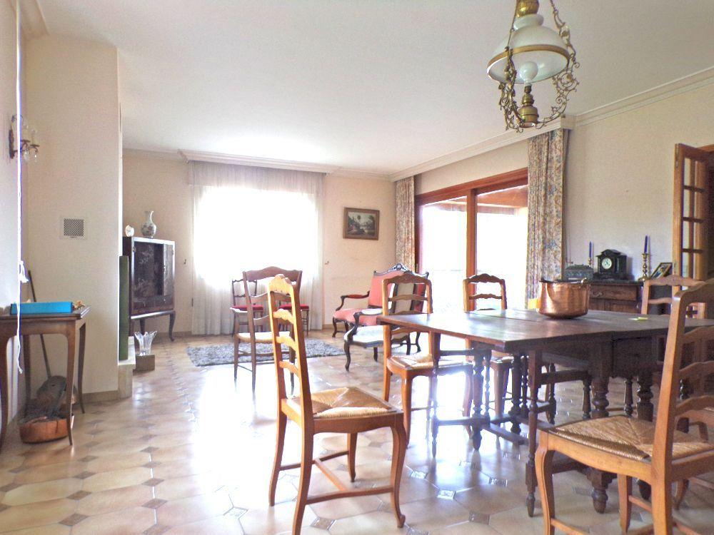 Maison à vendre 8 190m2 à Perpignan vignette-5