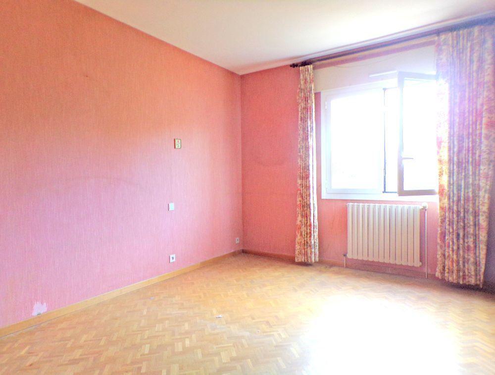 Maison à vendre 8 190m2 à Perpignan vignette-6