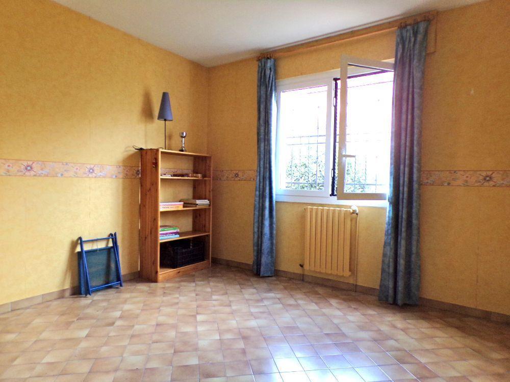 Maison à vendre 8 190m2 à Perpignan vignette-7
