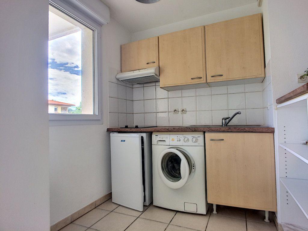 Appartement à vendre 2 44m2 à Perpignan vignette-2